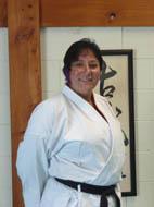 instructor-erin