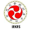 IRKRS