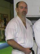 Instructor-David