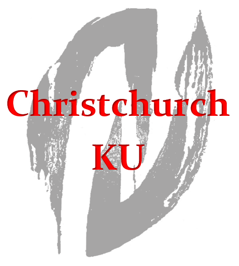 Christchurch Koryukan